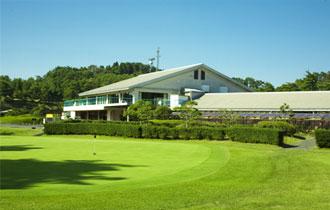 備前ゴルフクラブ